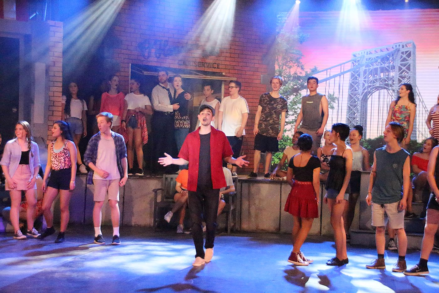 In The Heights 6